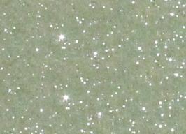 feltro glitter 35x50-col 75