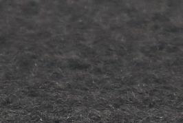 pannolenci 45x50cm-col. 83 nero