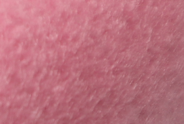 pannolenci 45x50cm-col. 22 rosa forte
