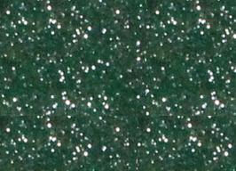 feltro glitter 35x50-col 22