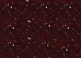 feltro glitter 35x50-col 01