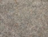 feltro 50x35-col 49