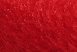 pannolenci 45x50cm-col. 23 rosso