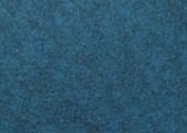 feltro 50x35-col 54