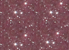 feltro glitter 35x50-col 70