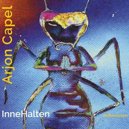 CD InneHalten