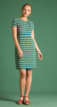 Beliebtes Mona Dress - King Louie