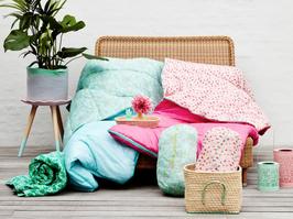SALE-Super tolle Schlafsäcke von RICE
