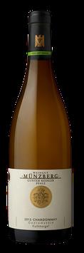 2015 Münzberg, Chardonnay, Kalkmergel