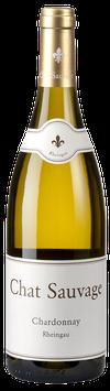 2019 Chardonnay Rheingau