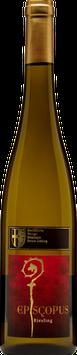 2018 Bischöfliches Weingut Rüdesheim, Episcopus, Riesling trocken