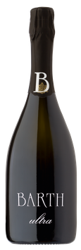 2013 Barth, Pinot, Ultra, brut nature