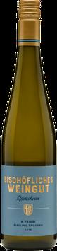 2019 Bischöfliches Weingut Rüdesheim A Priori, Riesling, trocken
