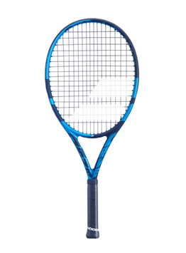New! Babolat - Pure Drive Junior 26