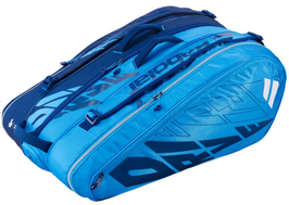 Babolat - Racket Holder Pure Drive  X12