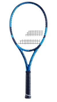 New! Babolat - Pure Drive Team - 285 Gramm