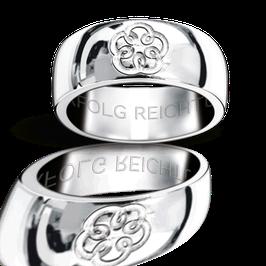 Wohlfühl-Ring