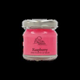 Lip Balm: Raspberry