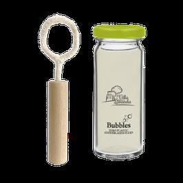 Seifenblasen Starter Kit