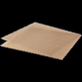 Backpapier Compostella (20x)