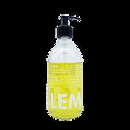 Pumpspender: Lemonaid