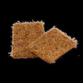 Spülschwämme Kokos (2x)