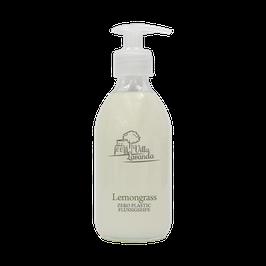 Seife 250: Lemongrass (Sale)