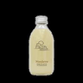 Seife 250: Mandarine [SALE!]