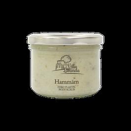 Body Scrub: Hammam [SALE!]