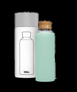 DOLI bottles