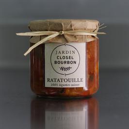 Ratatouille, 410 gr