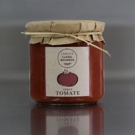 Sauce tomates, 410 ml