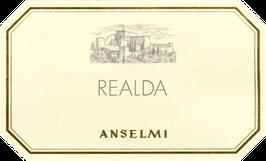 2008 Realda IGT, Anselmi