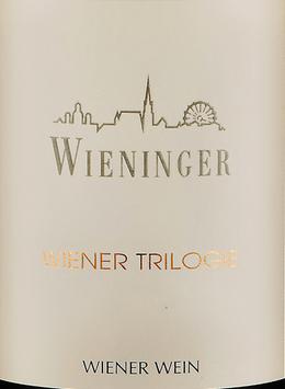 2017 Wiener Trilogie, Wieninger