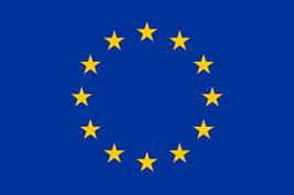 EU Weisswein Box
