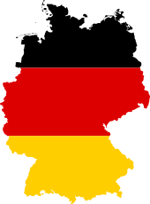 Deutschland Weisswein Box