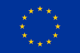 EU Rotwein Box