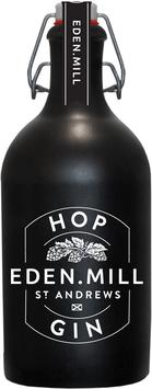 HOP Eden Mill Gin, 0,5 l Flasche