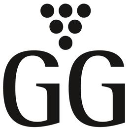 Deutschland Weisswein GG (Grosses Gewächs) Box