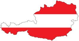 Österreich Weisswein Box