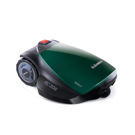 RC308 Pro