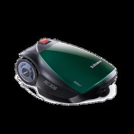 RC304 Pro