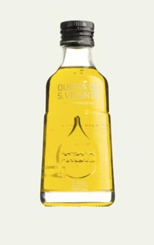 Olivenöl - nativ extra - Quinta de S. Vicente  Portugal 250ml