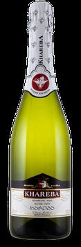 KHAREBA SPARKLING WINE 2004