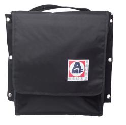 Easy-Bag für Rollstuhlhalterungen