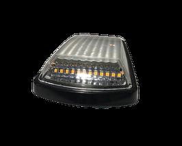 LED Dachblinker / Fahrtrichtungsanzeiger