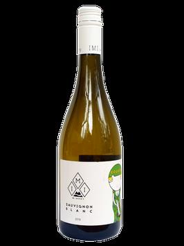 Sauvignon Blanc -2019- (RWZ Edition)