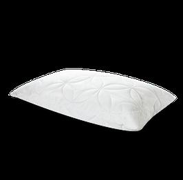 TEMPUR-Cloud® Soft and Lofty Pillow