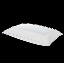 TEMPUR-Cloud® Breeze Dual Cooling Pillow