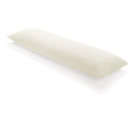 The BodyPillow by Tempur-Pedic®